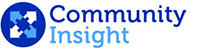 Local Insight Logo